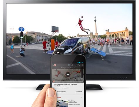 chromecast-youtube-picture