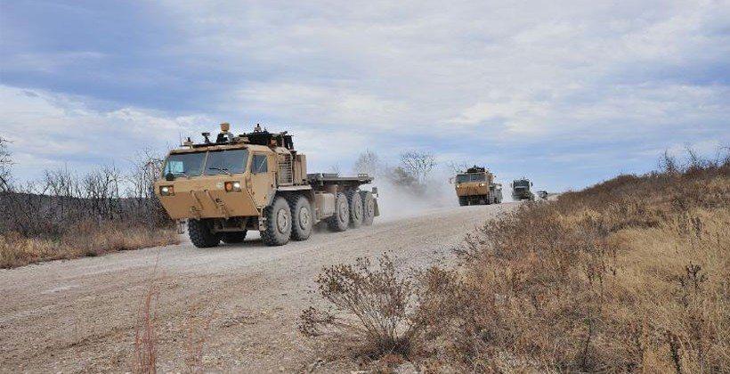 convoy-820x420