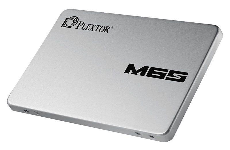 PlextorM6S