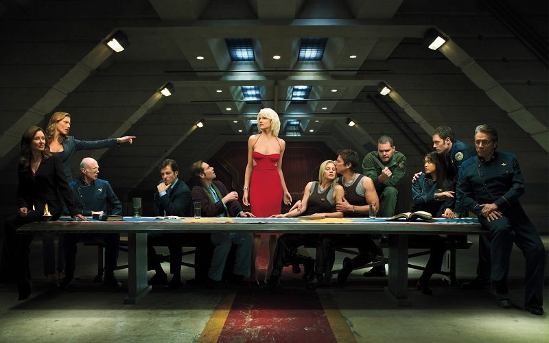 battlestar-galactica-last-supper