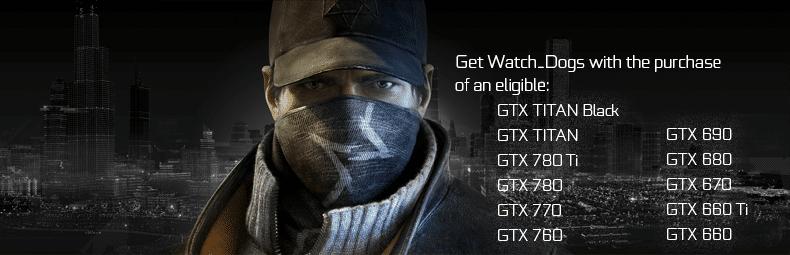 watchdogs-nvidia-geforce-gtx-bundle-graphic