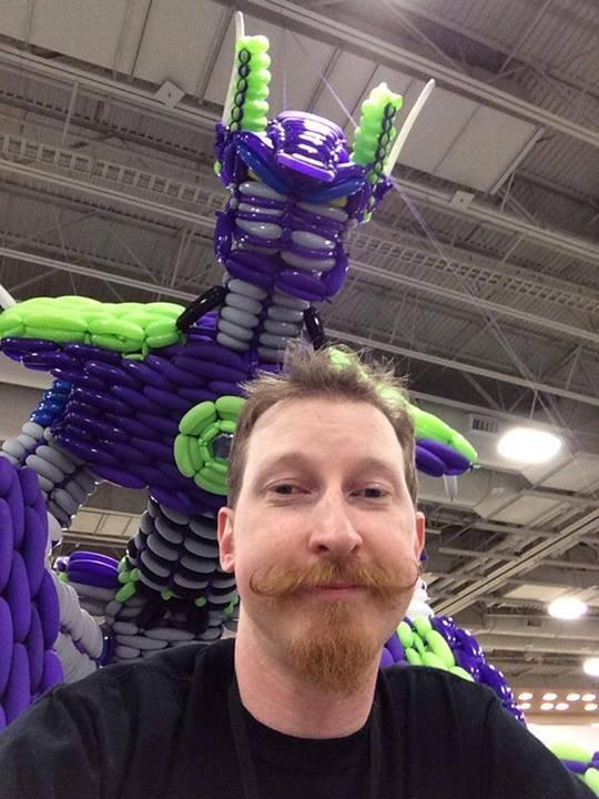 selfie balloon.jpg mailto:ben@benroyston.com]
