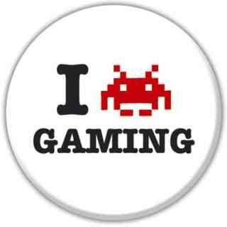 love_gaming