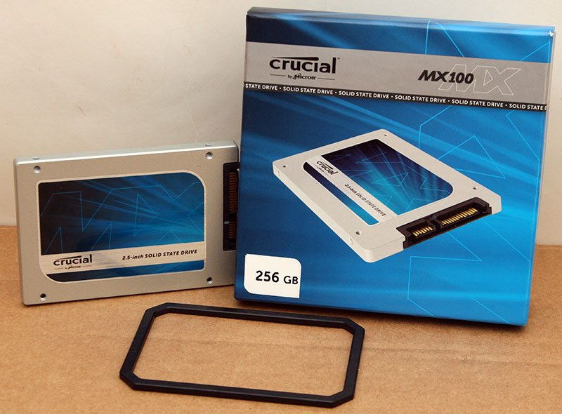 MX100_256GB_Package