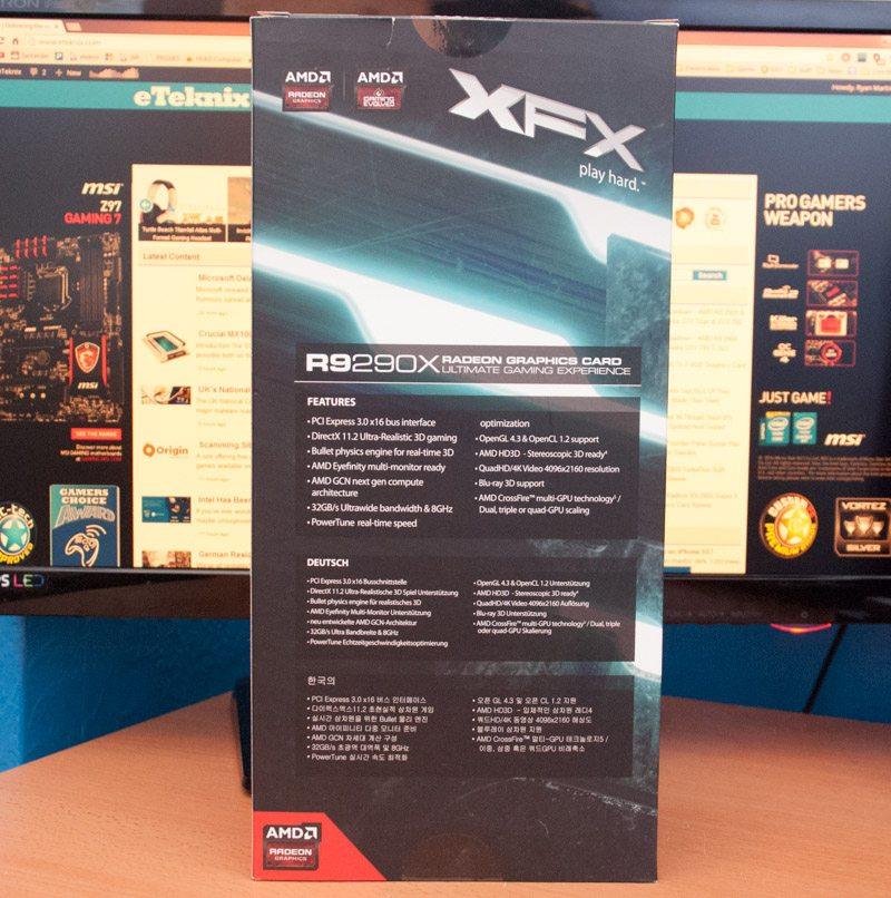 XFX_R9_290X (2)