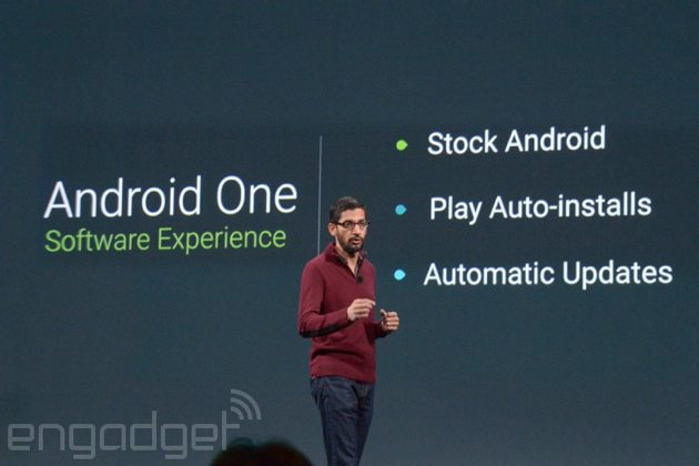 google_android_one