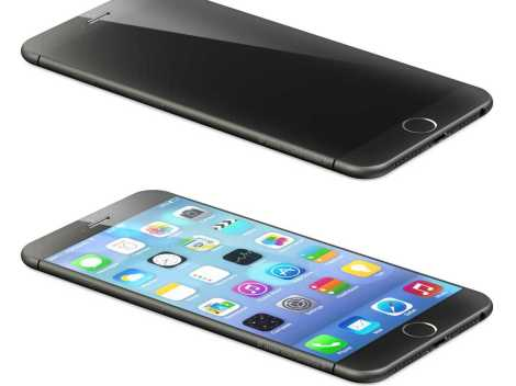 new-details-on-the-iphone-6-it-will-be-super-slim-high-res-come-in-two-sizes-and-the-power-button-is-moving