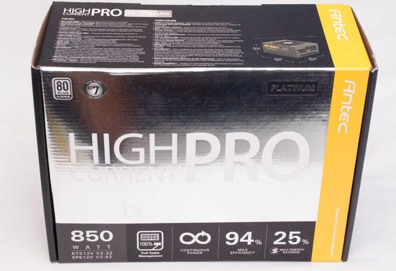 Antec_HCP_Platinum_850 (1)