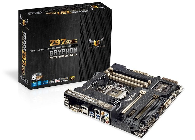 asus_z97_GRYPHON_ARMOR_lead