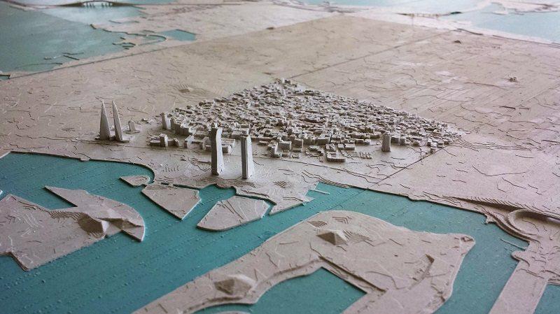 bahrain_3d_print_1