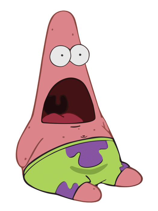 patrick_surprise_gif_by_rapthemonkey9-d60op2i