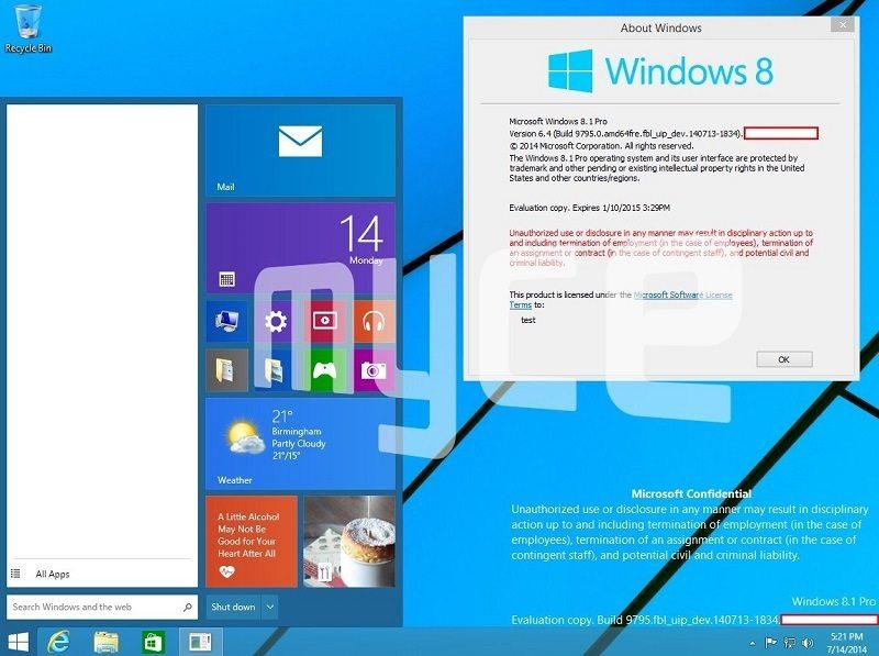 windows_9_leak_2