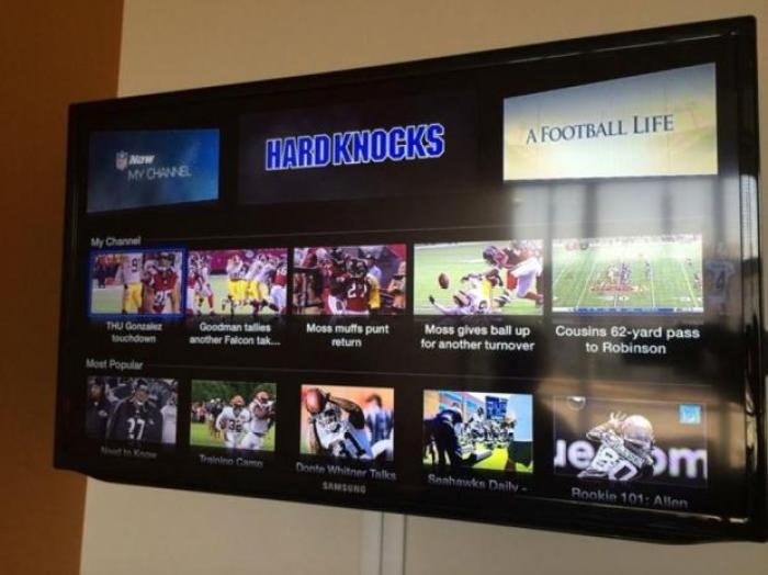 39481_6_nfl_now_app_rushes_onto_apple_tv_this_month