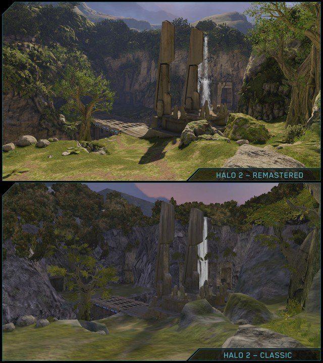 Gamescom-2014-Halo-2-Anniversary-Delta-Halo-Bridge-Comparison-jpg