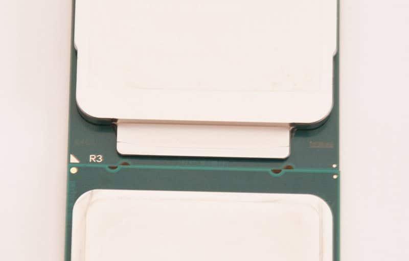 Intel_Core_i7_5960x (5)