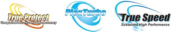 Plextor_M6pro_256gb_features_banner
