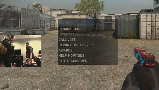 gamer-swatted-2014-08-28-01