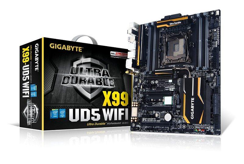 gigabyte_x99_ud5_wifi - Copy