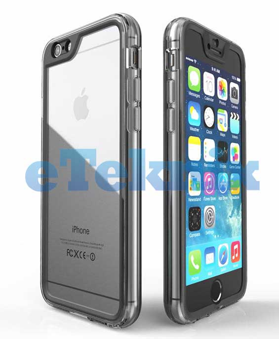 iphone6_exclusive_10