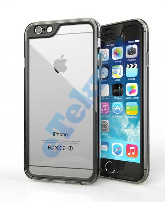 iphone6_exclusive_9