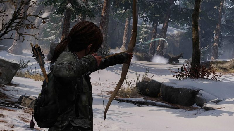 the-last-of-us-remastered-screen-02-ps4-us-28jul14
