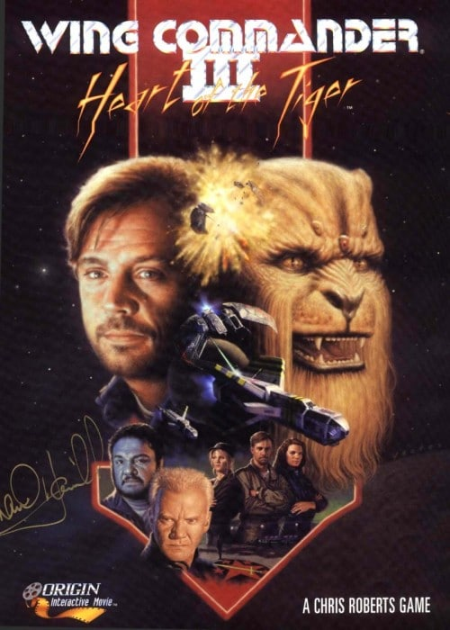 wing-commander-3-is-free-right-now-on-origin-140726631425