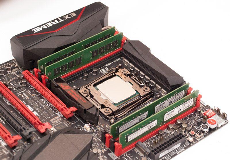 Crucial_32GB_DDR4_2133 (1)
