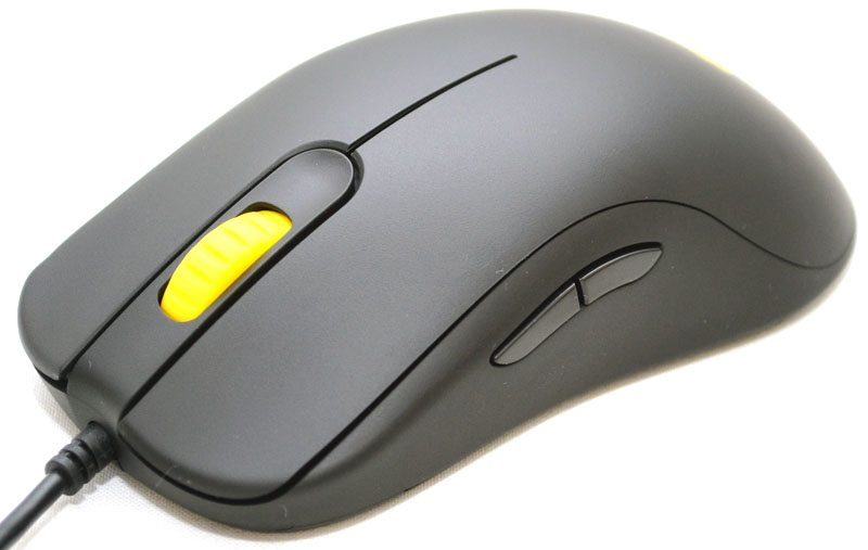 Best Gaming Mice of 2015 - Which One Will You be Buying? 2