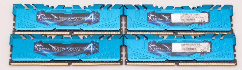 GSkill_2400_DDR4 (2)