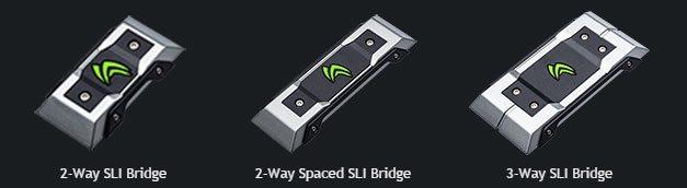 NVIDIA-LED-SLI-Bridges_575px