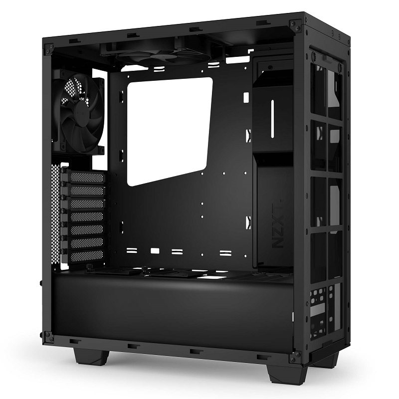 S340-case-black-interior-09