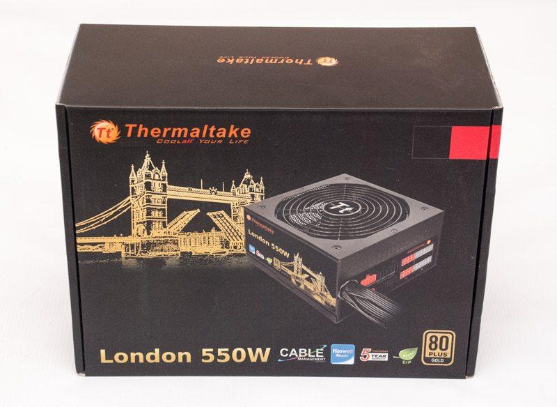 Thermaltake_London_550W (1)