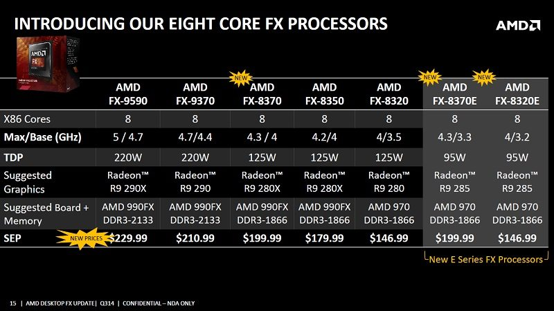 amd_fx_8000_september_press_2