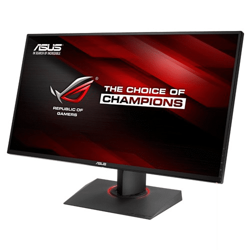 asus_rog_swift