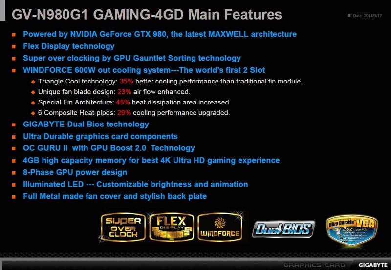 gigabyte_gtx980_g1gaming_press4