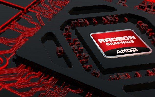 AMD_volcanic_islands