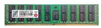 DDR4_R_360x360