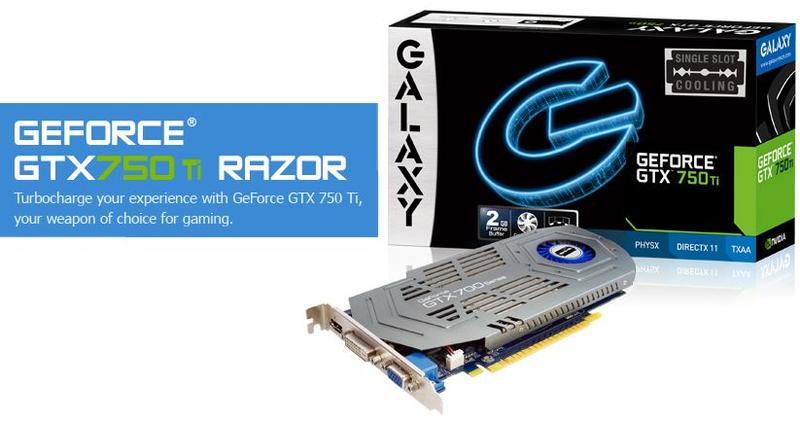 Galaxy750Ti1