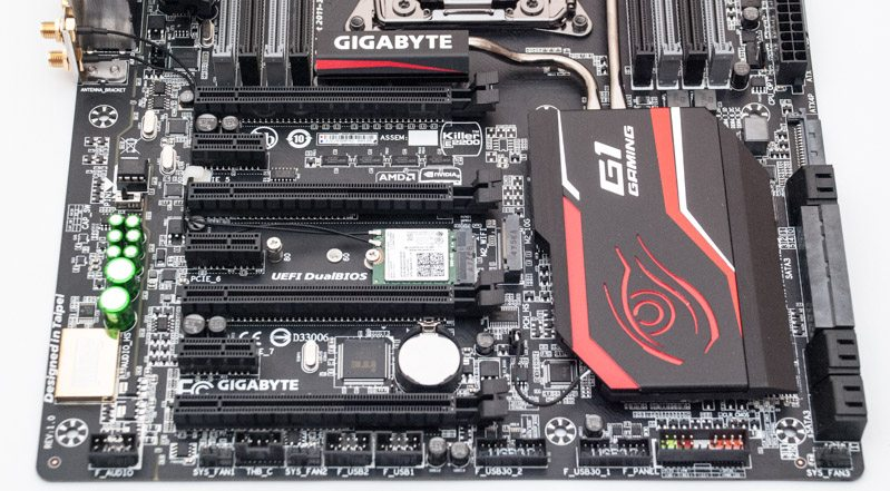 Gigabyte_X99_Gaming_G1_WiFi (10)