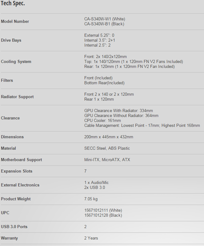 Screenshot 2014-10-20 18.59.30