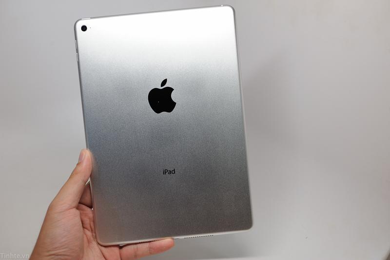 iPad_Air_2-15