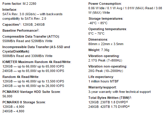 Kingston_SM2280S3120G-Screenshot_specifications