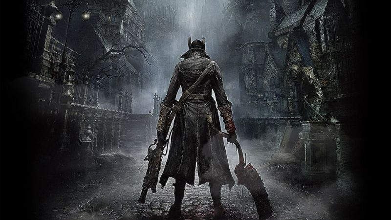 bloodborne_ps4.0