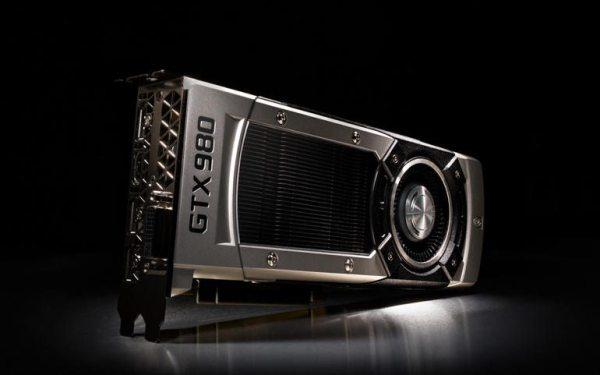 gtx 980