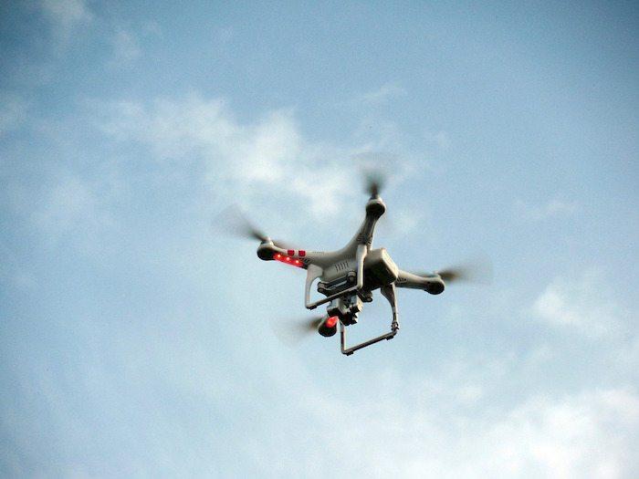 quadricopter-451754_1280