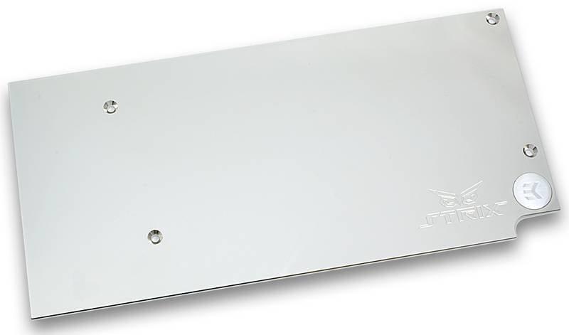 EKFC970-GTX-Strix-Backplate_NI_front_1200