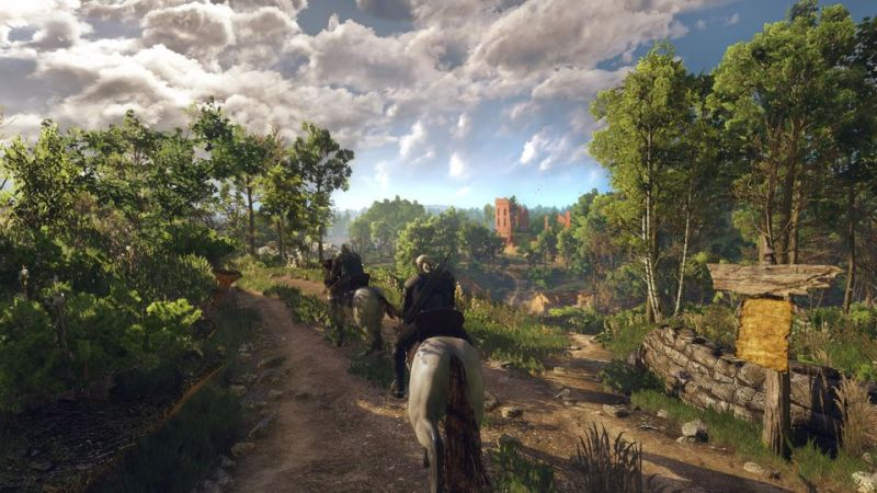 The_Witcher_3_Wild_Hunt-Crossroads_1407869449.0.0