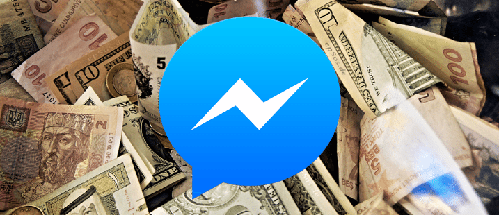 facebook-messenger-payments-717x310