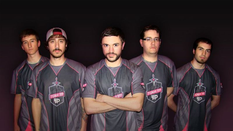 team_yp.0.0