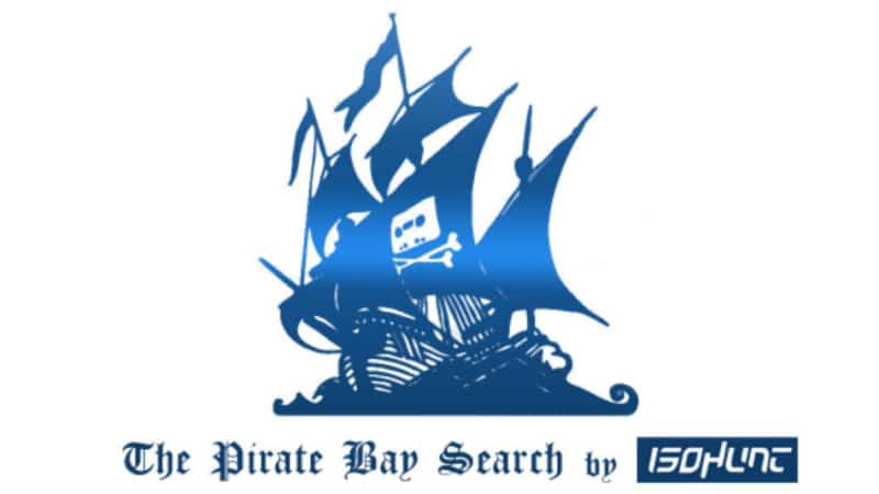 the-pirate-bay1